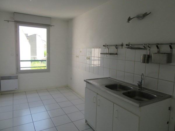 Location appartement Toulouse 635€ CC - Photo 4
