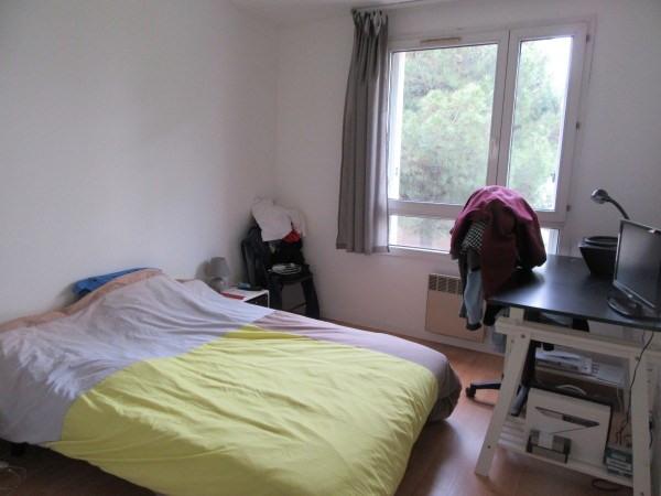 Location appartement Toulouse 682€ CC - Photo 5