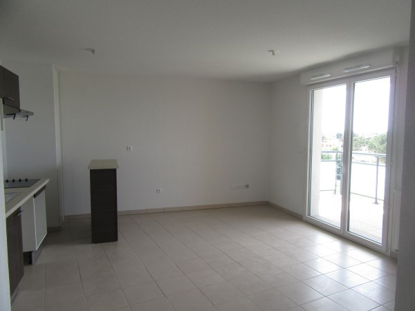 Location appartement Launaguet 622€ CC - Photo 2