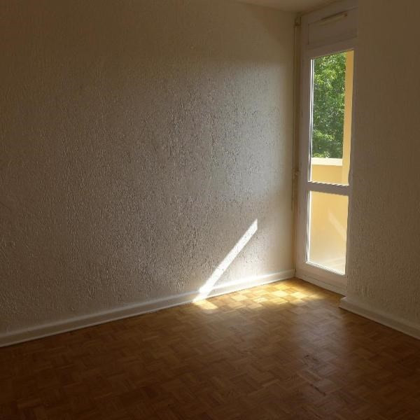 Location appartement Ecully 890€ CC - Photo 6