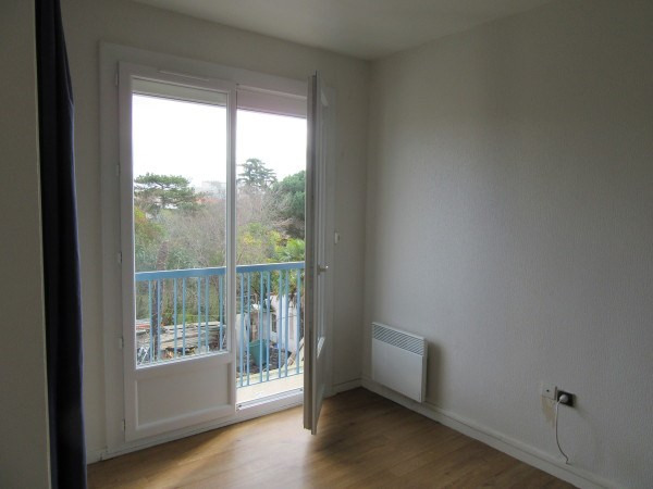 Rental apartment Toulouse 331€ CC - Picture 2