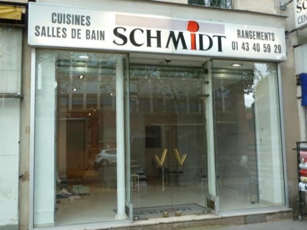 Location Local commercial Paris 12ème 0