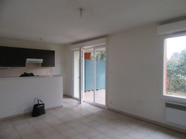 Rental apartment Labastidette 600€ CC - Picture 3