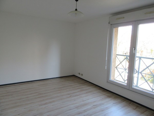 Location appartement Toulouse 398€ CC - Photo 2