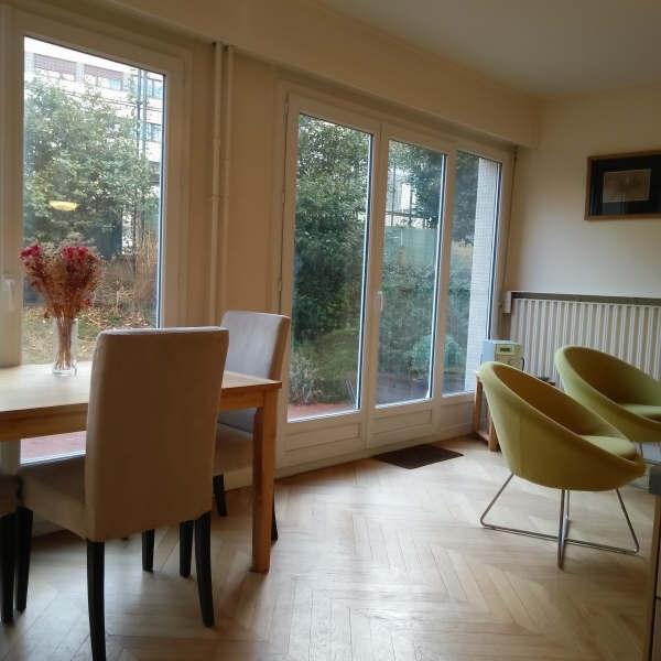 Location appartement Paris 7ème 1800€cc - Photo 4