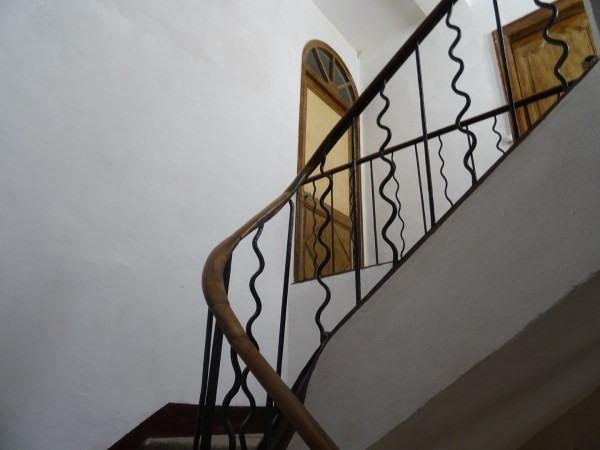 Revenda casa Sauve 275000€ - Fotografia 6