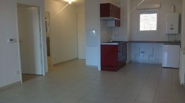 Rental apartment Boucau 538€ CC - Picture 2
