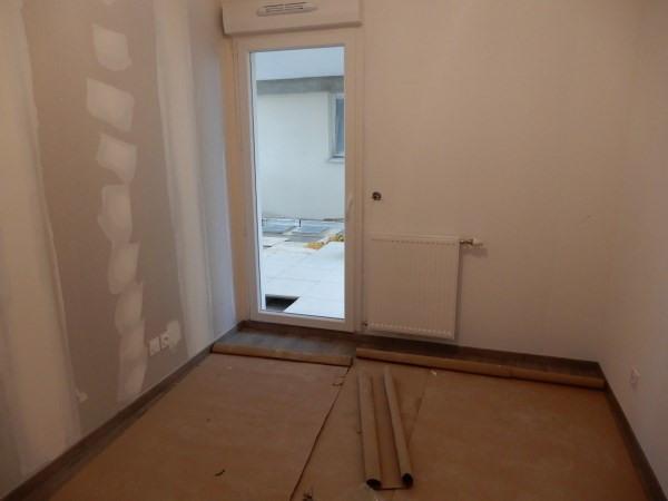 Location appartement Tignieu jameyzieu 720€ CC - Photo 4