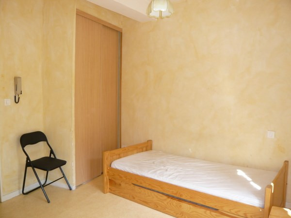 Location appartement La balme les grottes 300€ CC - Photo 2
