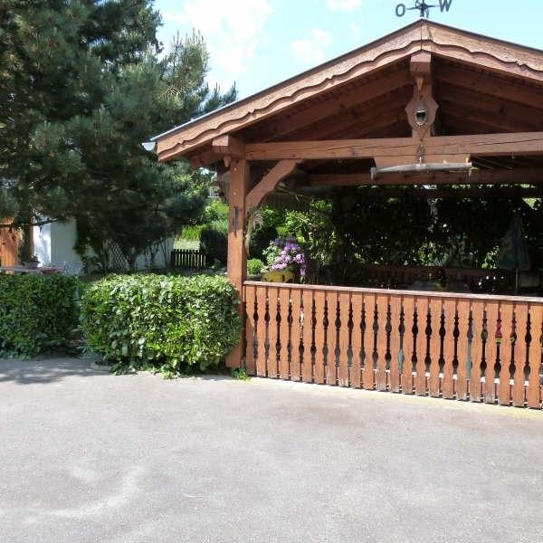 Vente maison / villa Niederschaeffolsheim 333999€ - Photo 6