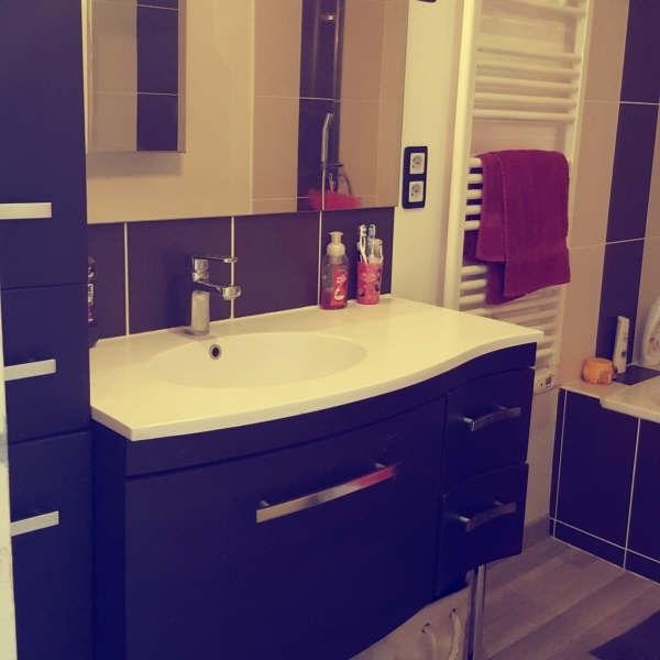 Sale house / villa Gisors 169400€ - Picture 6