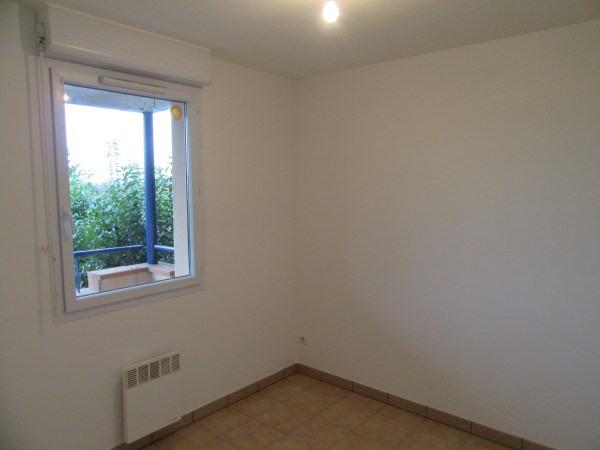 Rental apartment Lherm 441€ CC - Picture 3