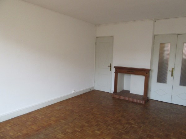Location appartement Toulouse 671€ CC - Photo 2