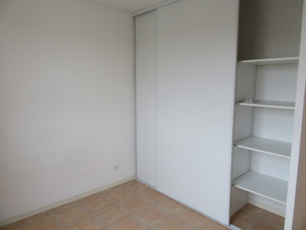 Location appartement La salvetat st gilles 480€ CC - Photo 3