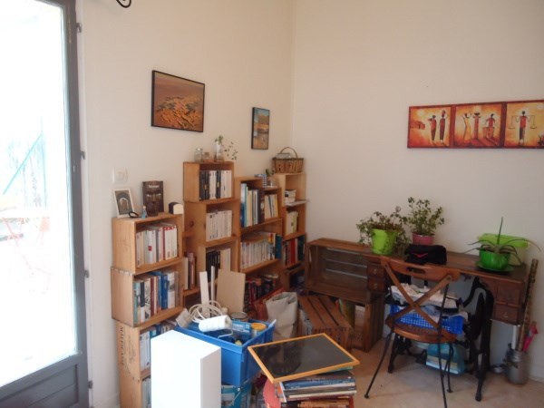 Rental apartment Pont de cheruy 495€ CC - Picture 5