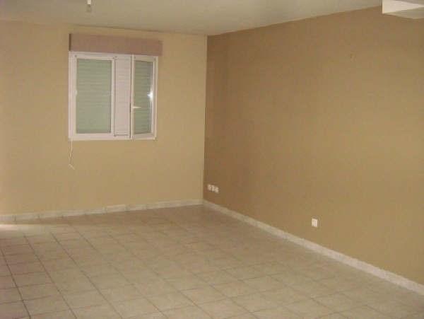 Rental house / villa Conches en ouche 672€ CC - Picture 4