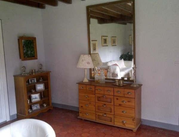Vente maison / villa Grisy les platres sect 261960€ - Photo 5