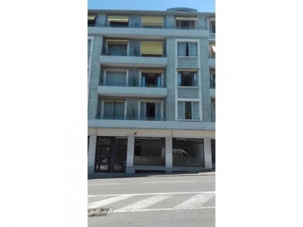 Location Local commercial Évian-les-Bains 0