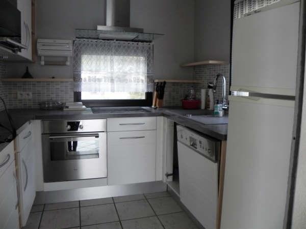 Sale house / villa Perros guirec 454520€ - Picture 4