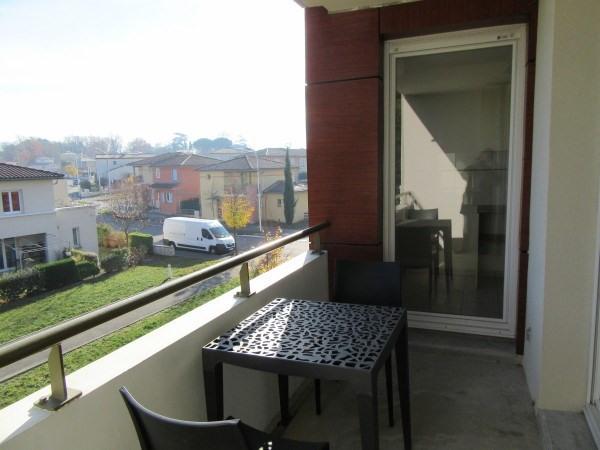 Location appartement Balma 787€ CC - Photo 5