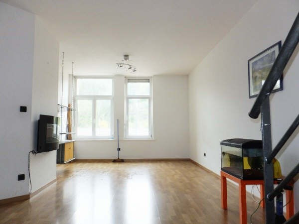 Vente appartement Woerth 117 700€ - Photo 3