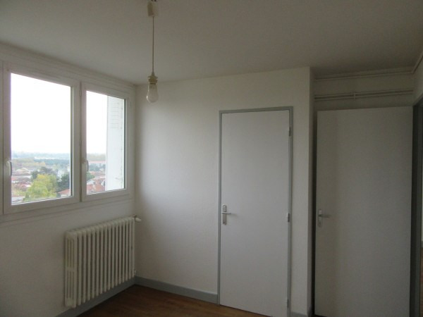 Location appartement Toulouse 511€ CC - Photo 5