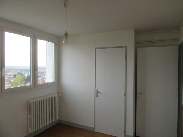 Rental apartment Toulouse 511€ CC - Picture 5