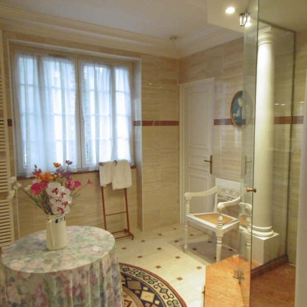 Vente maison / villa Alencon 327 800€ - Photo 5