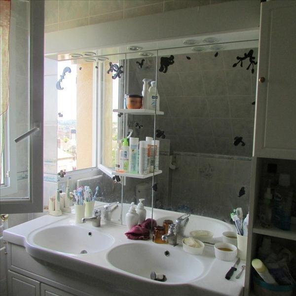 Sale house / villa Lisieux 168000€ - Picture 5