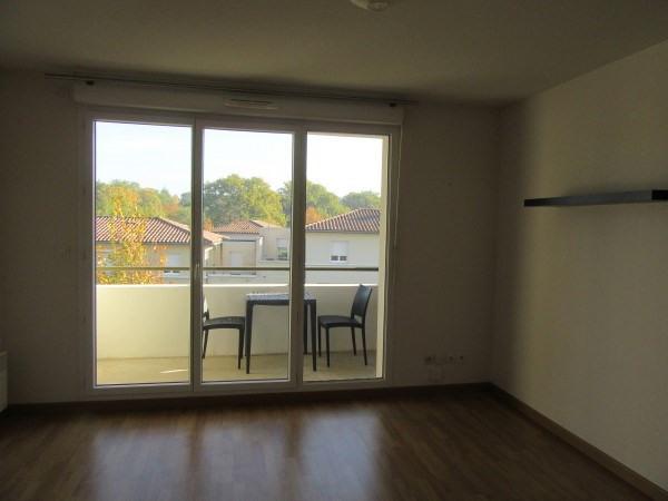Location appartement Balma 787€ CC - Photo 4