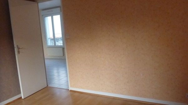Rental apartment Saint vrain 772€ CC - Picture 3