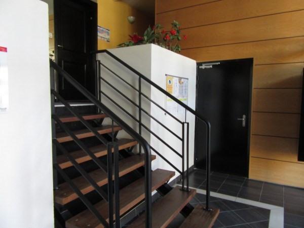 Location appartement Balma 787€ CC - Photo 2