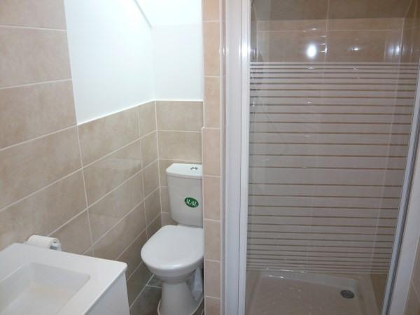 Location appartement Charvieu chavagneux 600€ CC - Photo 3