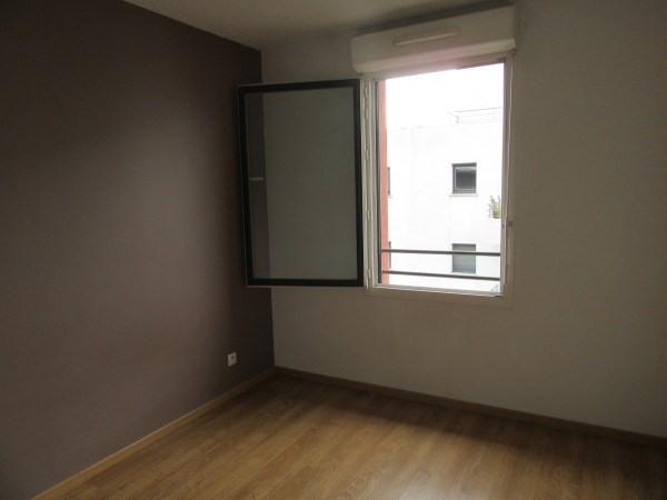 Location appartement Toulouse 676€ CC - Photo 5