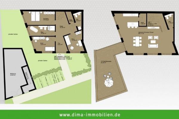 dating germany site heidelberg