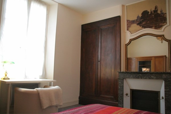 Rental apartment Fontainebleau 2 402€ CC - Picture 48