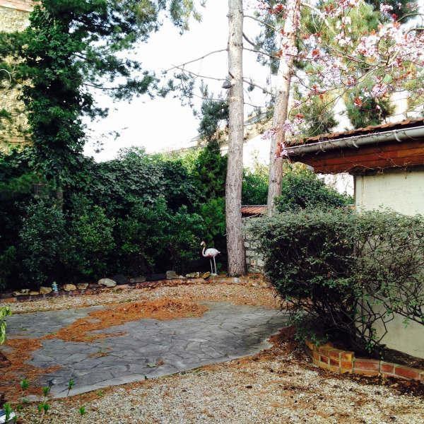 Vente maison / villa Courbevoie 765000€ - Photo 2