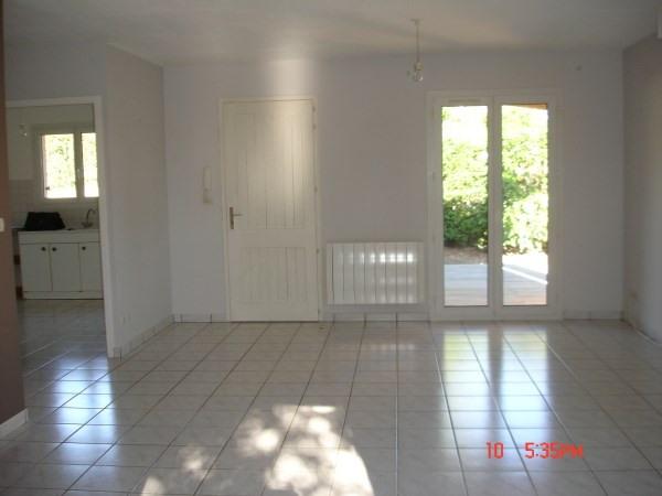 Rental house / villa Charvieu chavagneux 900€ CC - Picture 3