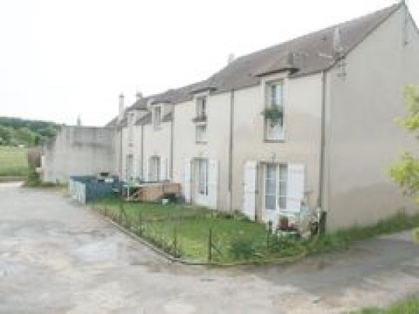 Location maison / villa Boinveau - bouray 783€ CC - Photo 2