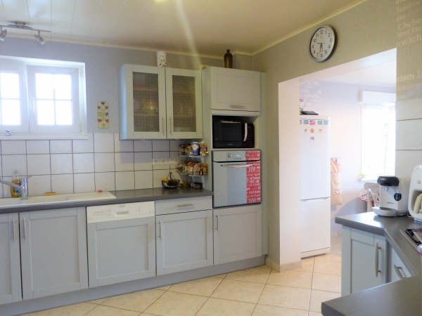 Vente maison / villa Haguenau 317 000€ - Photo 3