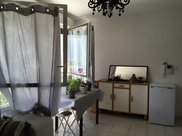 Rental apartment Toulouse 476€ CC - Picture 2