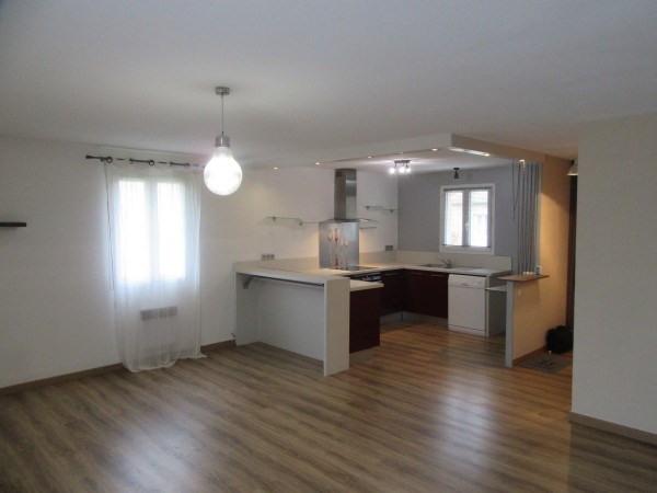 Rental house / villa Muret 840€ CC - Picture 4