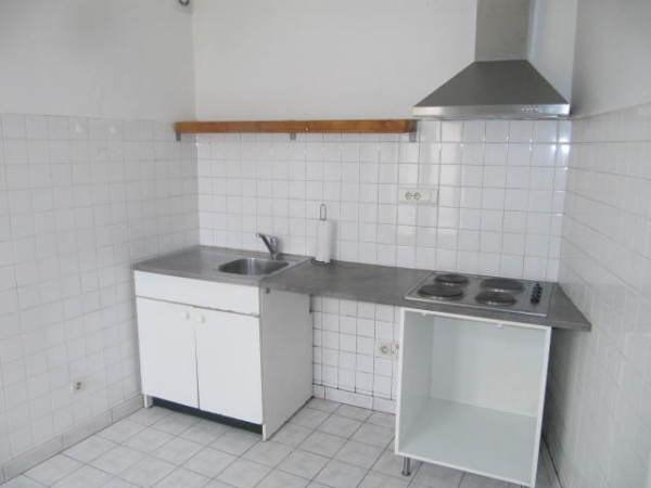 Location appartement Saint vrain 455€ CC - Photo 4