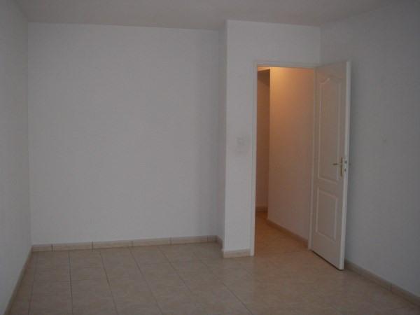 Rental apartment Cerdon 365€ CC - Picture 3