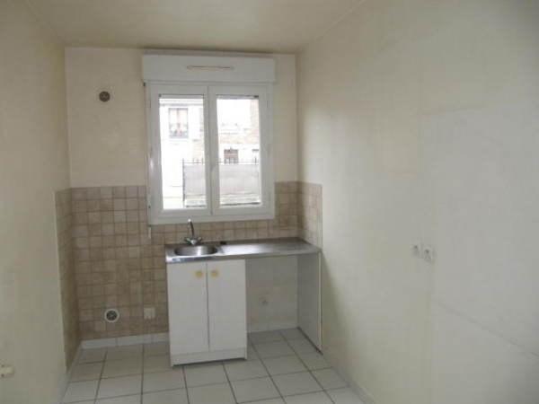 Location appartement Saint vrain 840€ CC - Photo 3