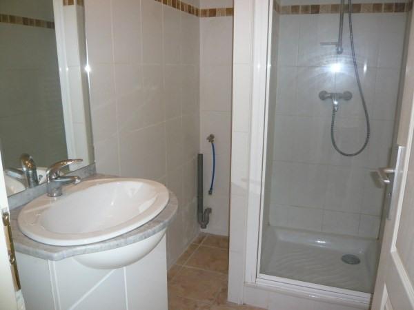 Location appartement L'isle d'abeau 520€ CC - Photo 4