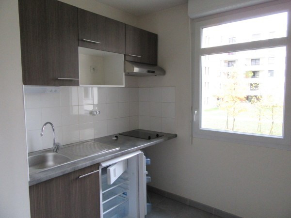 Location appartement Ramonville st agne 623€ CC - Photo 3