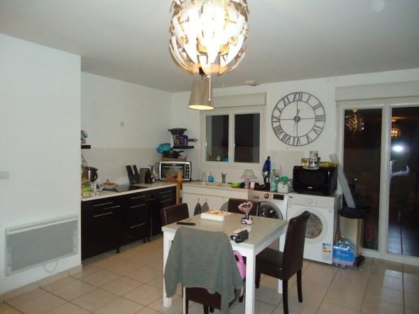 Location maison / villa Janneyrias 920€ CC - Photo 1