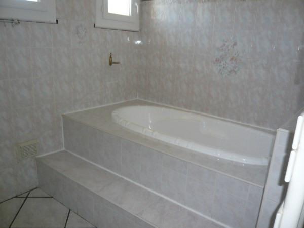 Rental apartment Chavanoz 885€ CC - Picture 4