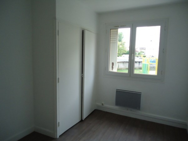 Rental apartment Pont de cheruy 595€ CC - Picture 4